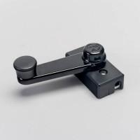 Comando a distancia Quickline 70 mm